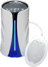 水素風呂「Lita life(リタライフ)」医療や美容業界で話題の水素風呂をもっと自宅で簡単に。